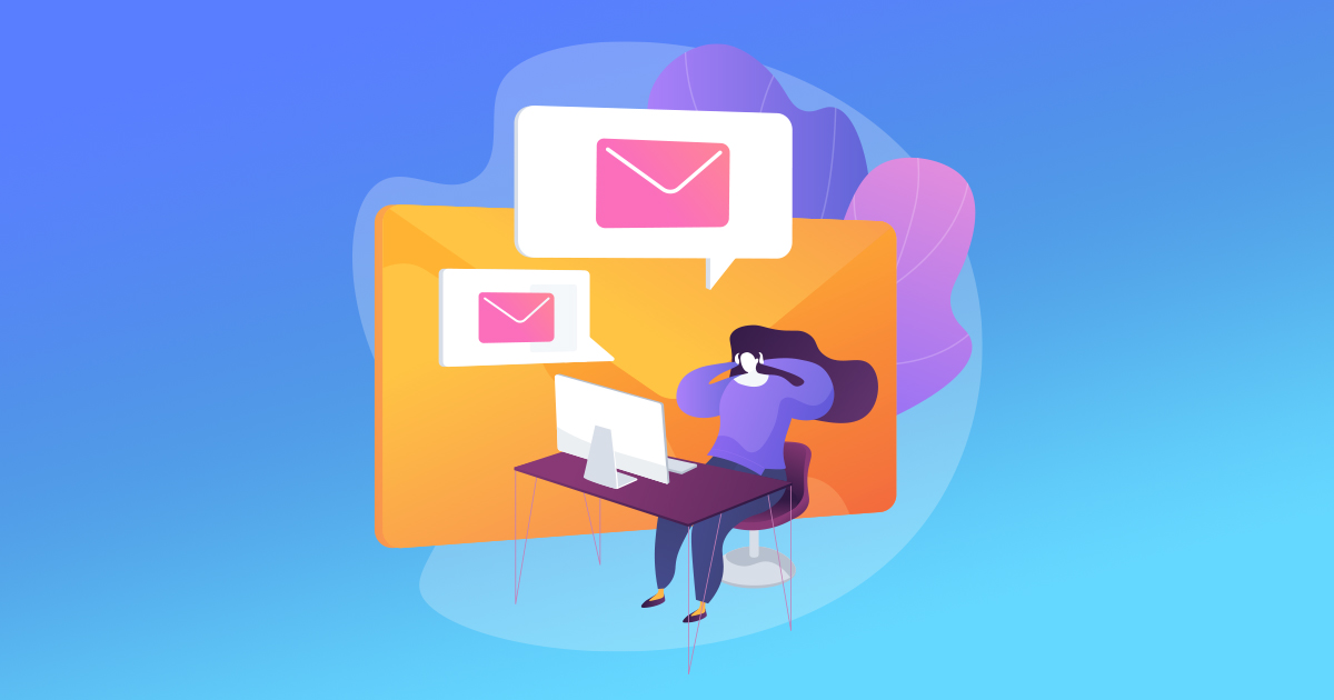 An In-Depth Guide How to Send Anonymous Emails Online